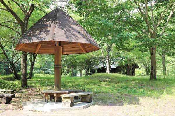 平成自然公園