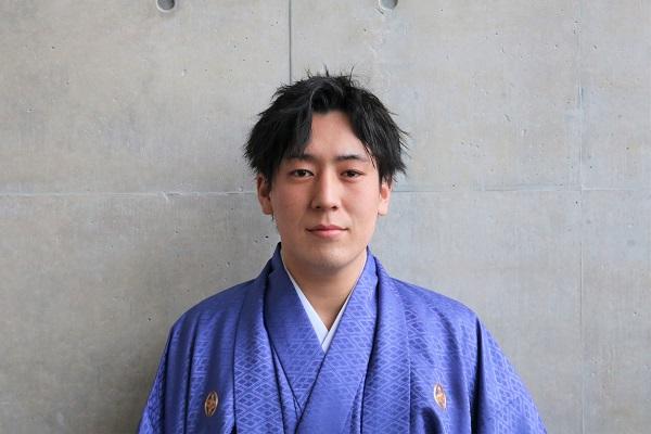 森 兆次郎(下之保・上野)